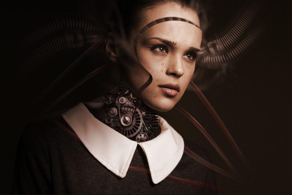 AI_beat_human