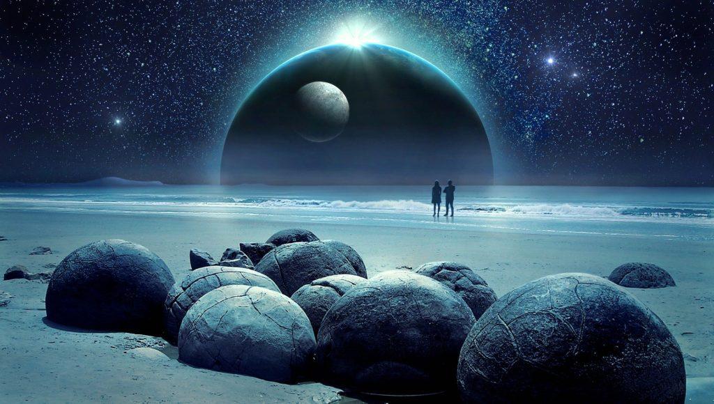 mystery_planet_nine