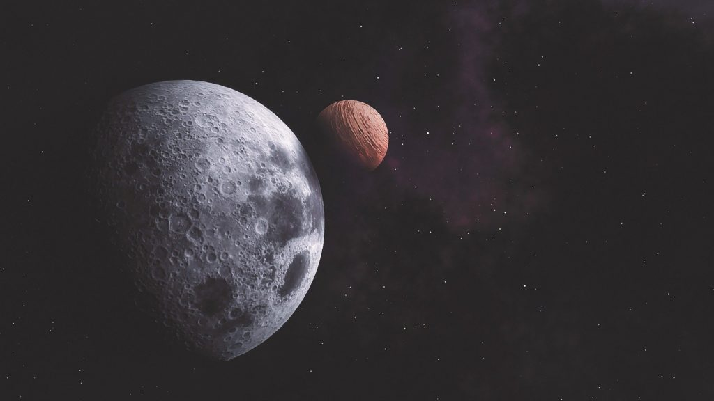 second_moon_mystery