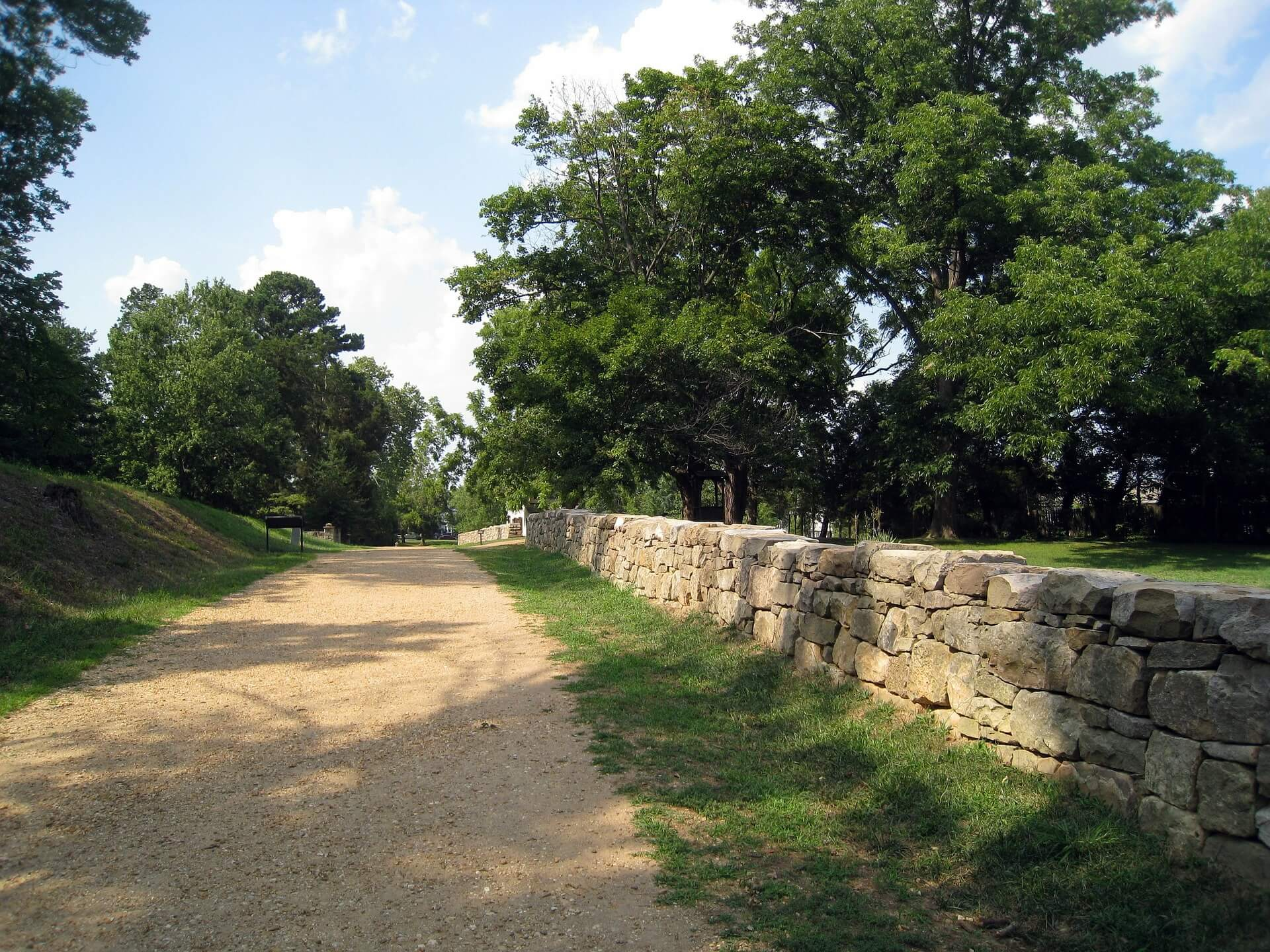 sunken-road-Fredericksburg