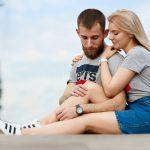best-online-dating-websites-apps
