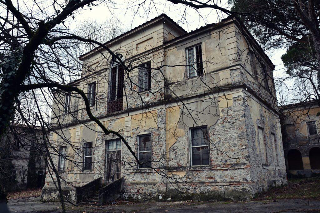 trans-allegheny-lunatic-asylum