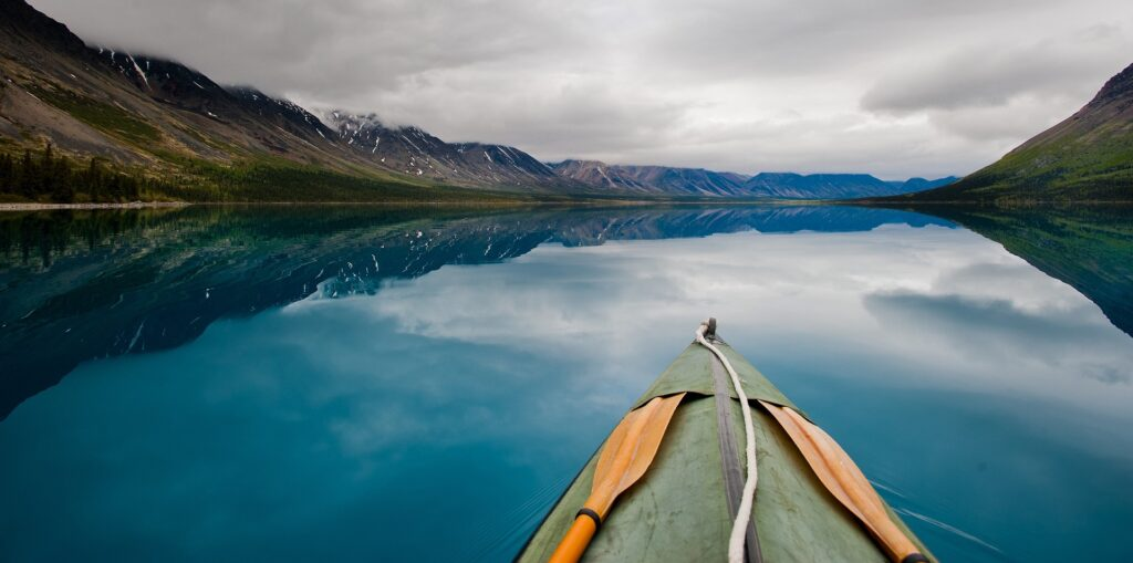 Lake-clark