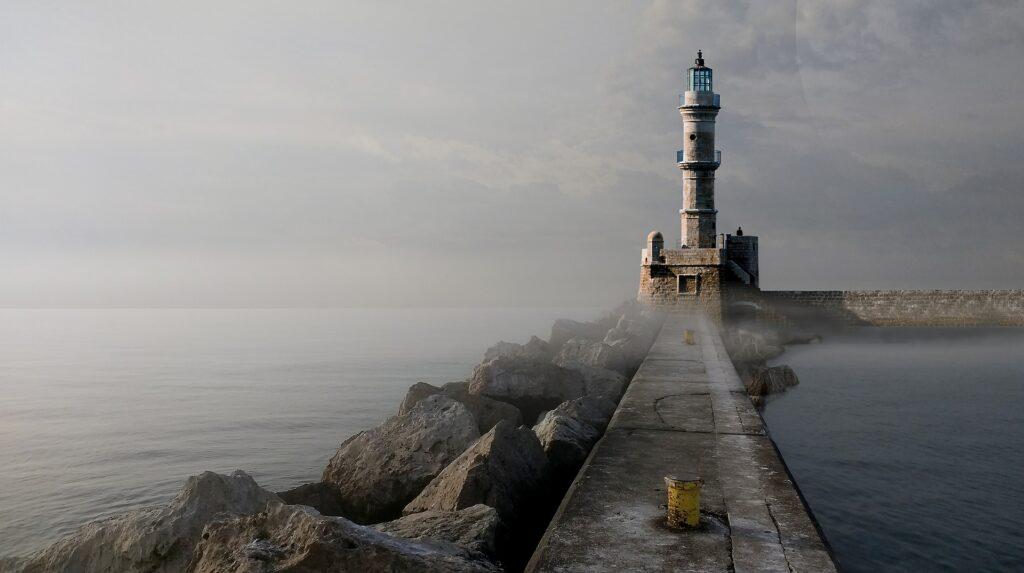 augustine-lighthouse