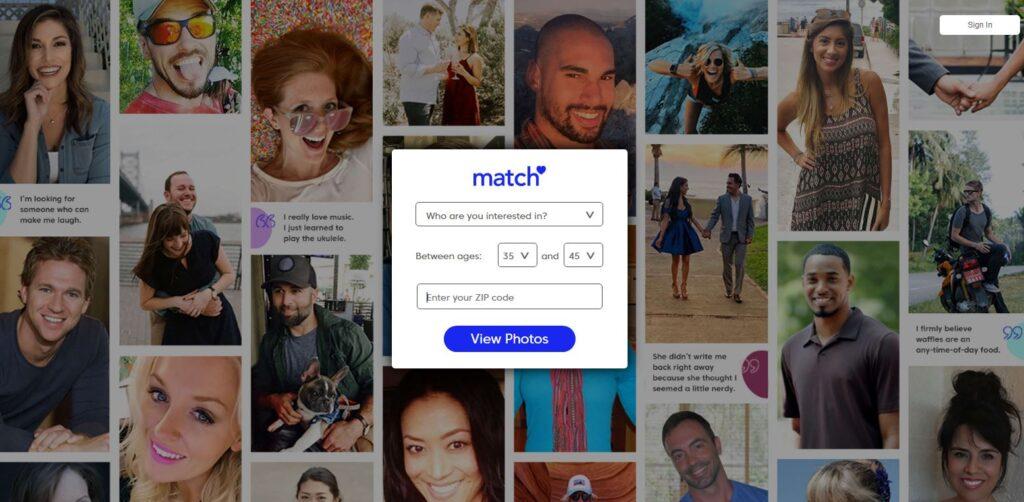 best-dating-websites-match