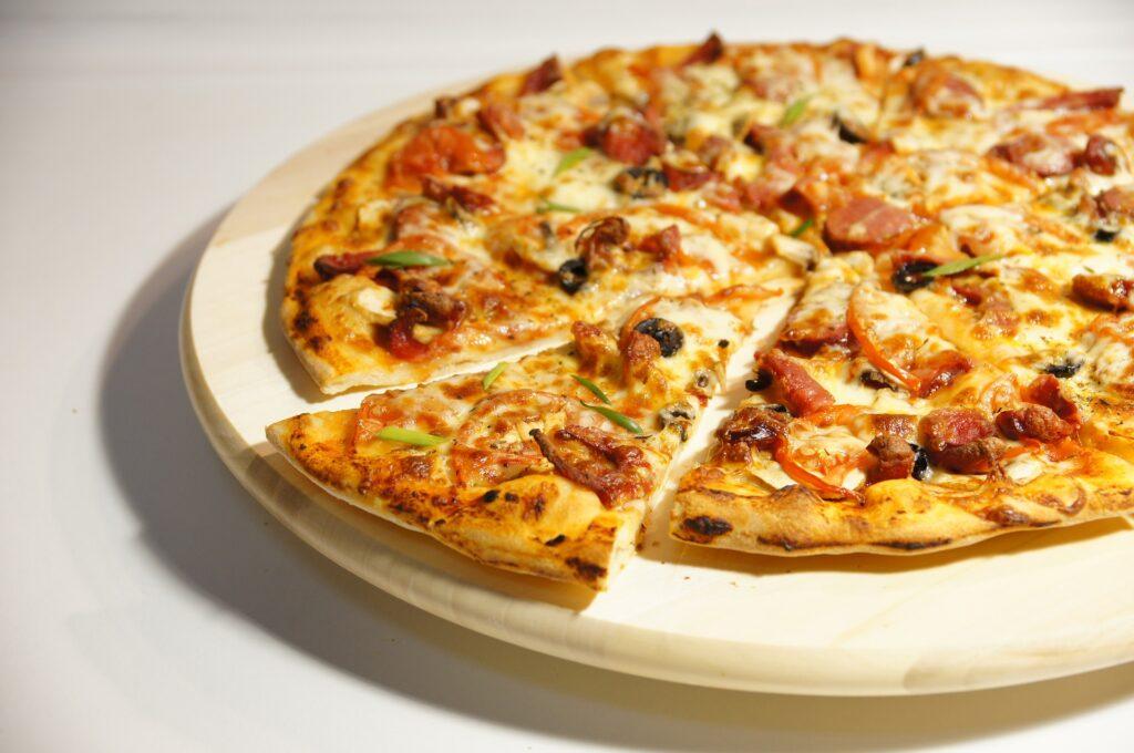drone-delivery-service-domino-pizza