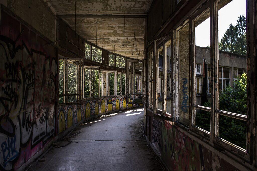 sanatorium-louisville